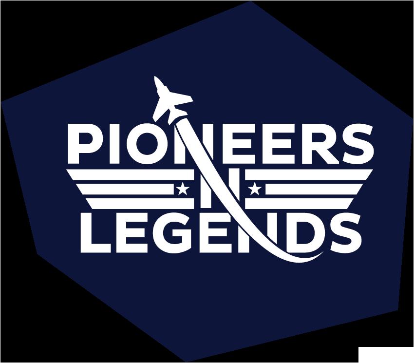 Logo_Pioneers