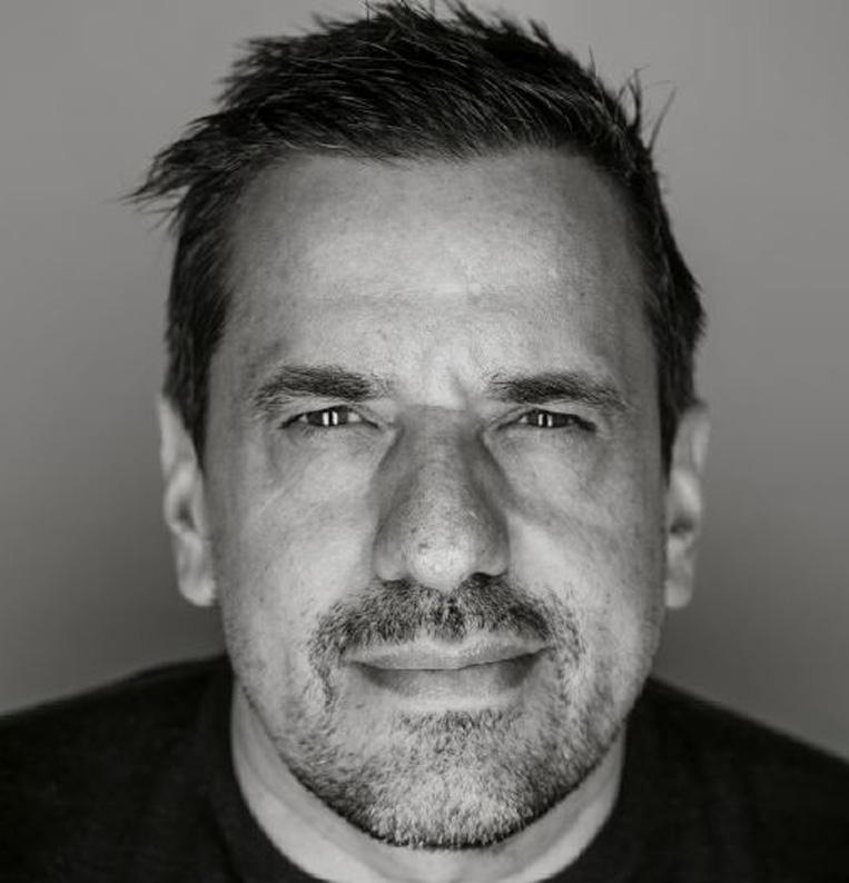 Raphael Gielgen small